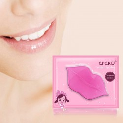 Lip gel mask - anti-wrinkle - moisturiser - collagen patches - 5 - 7 - 10 pieces