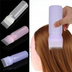 Hair Dye Bottle Brush 120ML