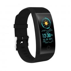 Smart Bracelet - Waterproof - Smart Band - Multi Sport Fitness Tracker