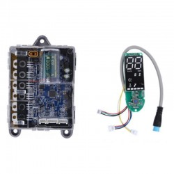 Digital Display - Motherboard Controller - ESC Circuit Board - Xiaomi Mijia M365