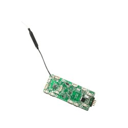 Eachine EX5 - gps receiving board with switch