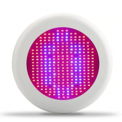 300W LED grow light - UFO - full spectrum