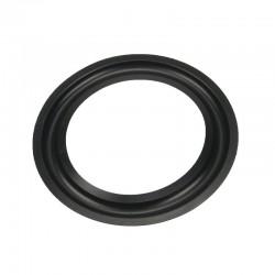 Speaker - Rubber - Surround Repair