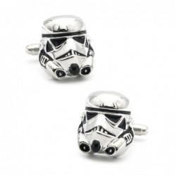 Stormtroopers - Star Wars -...