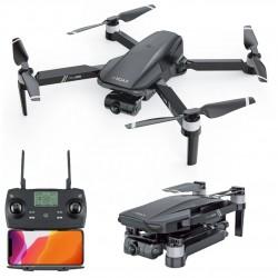JJRC X19 - 5G - WIFI - FPV - GPS - 4K HD Dual Camera - RC Drone Quadcopter - RTF