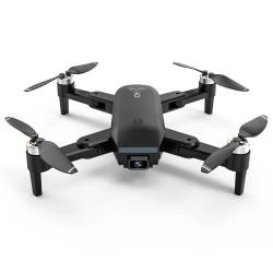 ZLL SG700 MAX - 5G - WIFI - FPV - GPS - 4K HD Dual Camera - RC Drone Quadcopter - RTF