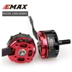 Emax RS2205 - motor - racing edition - CW / CCW - 2300KV / 2600KV