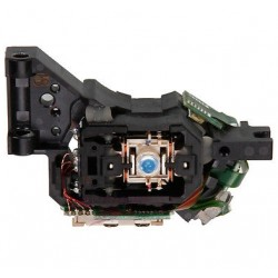 Xbox 360 replacement laser - lens - Liteon BenQ Lite-on 141X