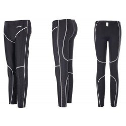 Professional Shark Skin swimming pants