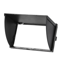 Hubsan H501S Upgraded Remote Control Sunshade Cover