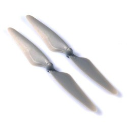 Hubsan H501C RC Quadcopter Spare Part CW/CCW Propellers
