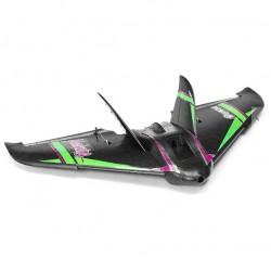 Eachine Black Wing 680mm Wingspan EPP FPV Racer RC Airplane Kit