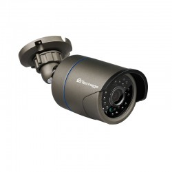 Full HD 720P 960P 1080P Outdoor IP66 Waterproof CCTV Security Camera