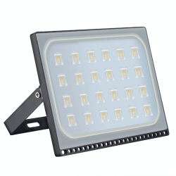 Ultra thin LED flood-light - 150W 200W 300W 500W 110V/220V - IP65 waterproof