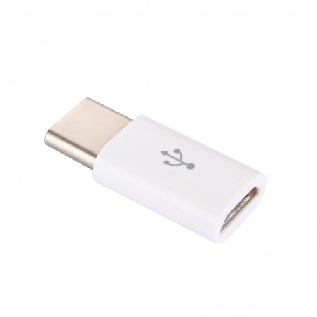 USB 3.1 type C adapter converter 5 pcs