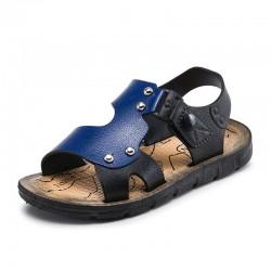 Summer boys sandals