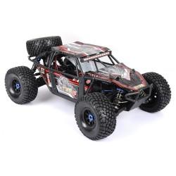 FS Racing FS33675P 1/8 2.4G 4WD - brushless - waterproof - desert buggy - RC car