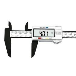150 mm digital vernier caliper - electronic micrometer - measuring tool