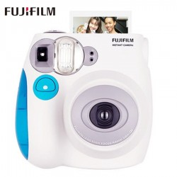 Fujifilm Fuji Instax mini 7C - instant photo camera